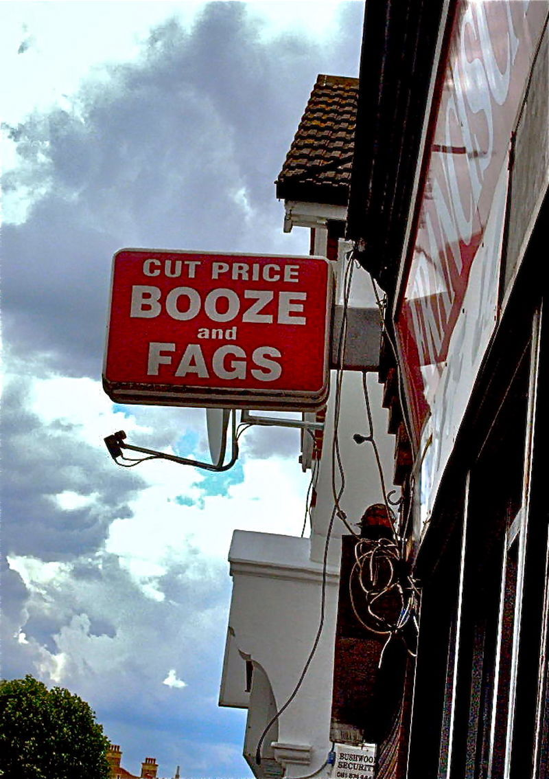 1.Cut_Price_Booze and Fags.JPG