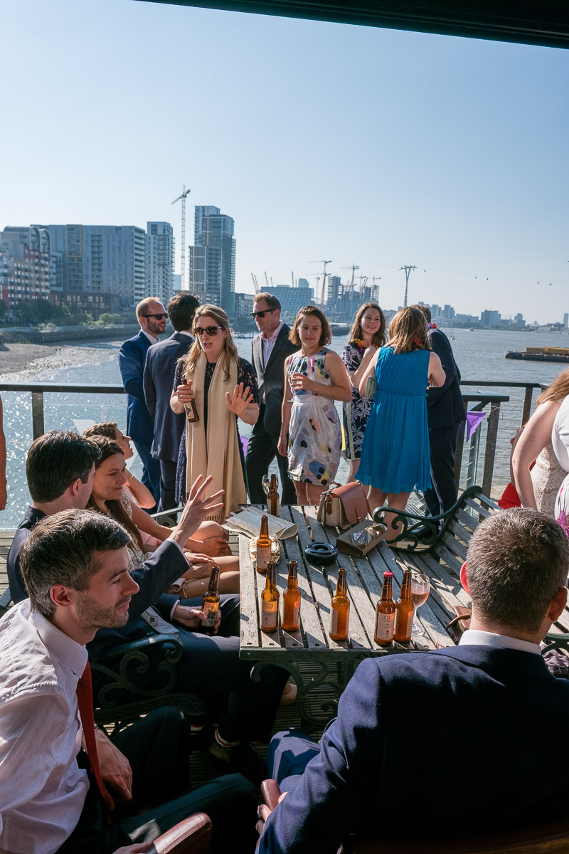 southbank-centre-greenwich-yacht-club-wedding311.jpg