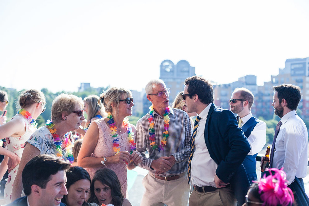 southbank-centre-greenwich-yacht-club-wedding318.jpg