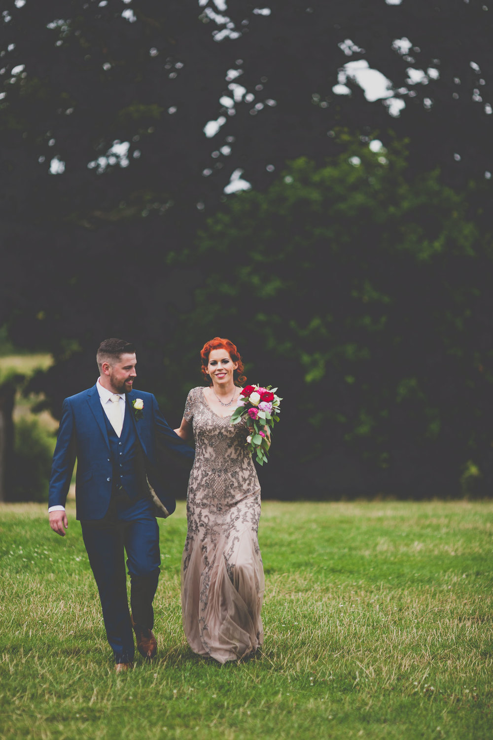 queen-elizabeths-hunting-lodge-epping-forest-wedding202.jpg