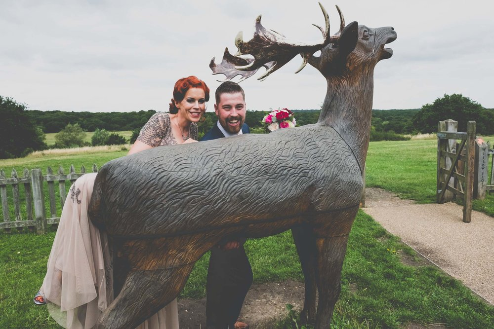 queen-elizabeths-hunting-lodge-epping-forest-wedding211.jpg