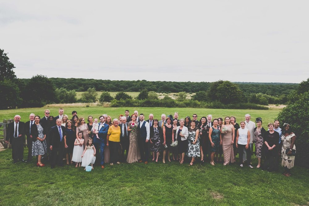 queen-elizabeths-hunting-lodge-epping-forest-wedding233.jpg
