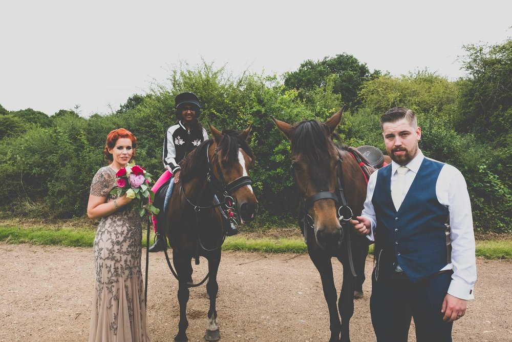 queen-elizabeths-hunting-lodge-epping-forest-wedding252.jpg
