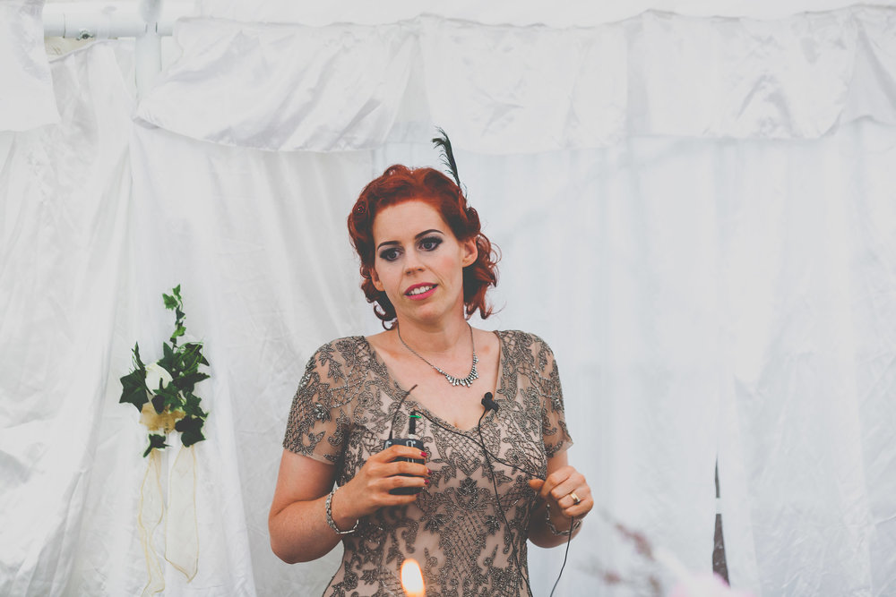 queen-elizabeths-hunting-lodge-epping-forest-wedding350.jpg