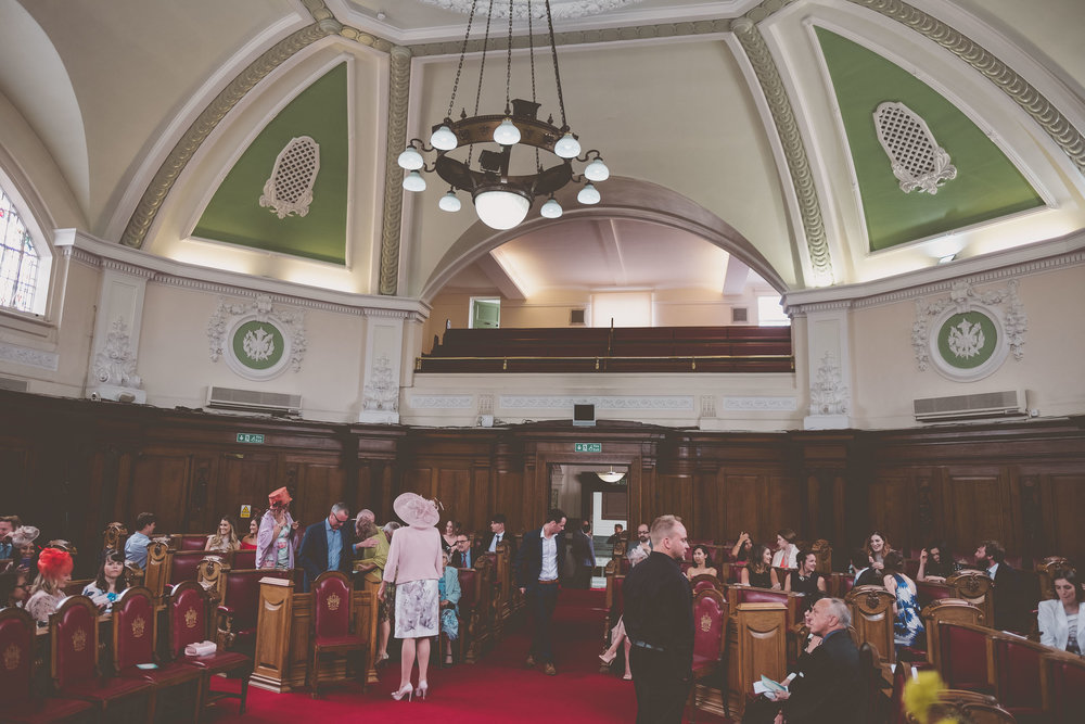 islington-town-hall-4th-floor-studios-wedding017.jpg