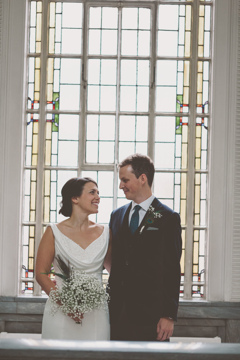 islington-town-hall-4th-floor-studios-wedding137.jpg
