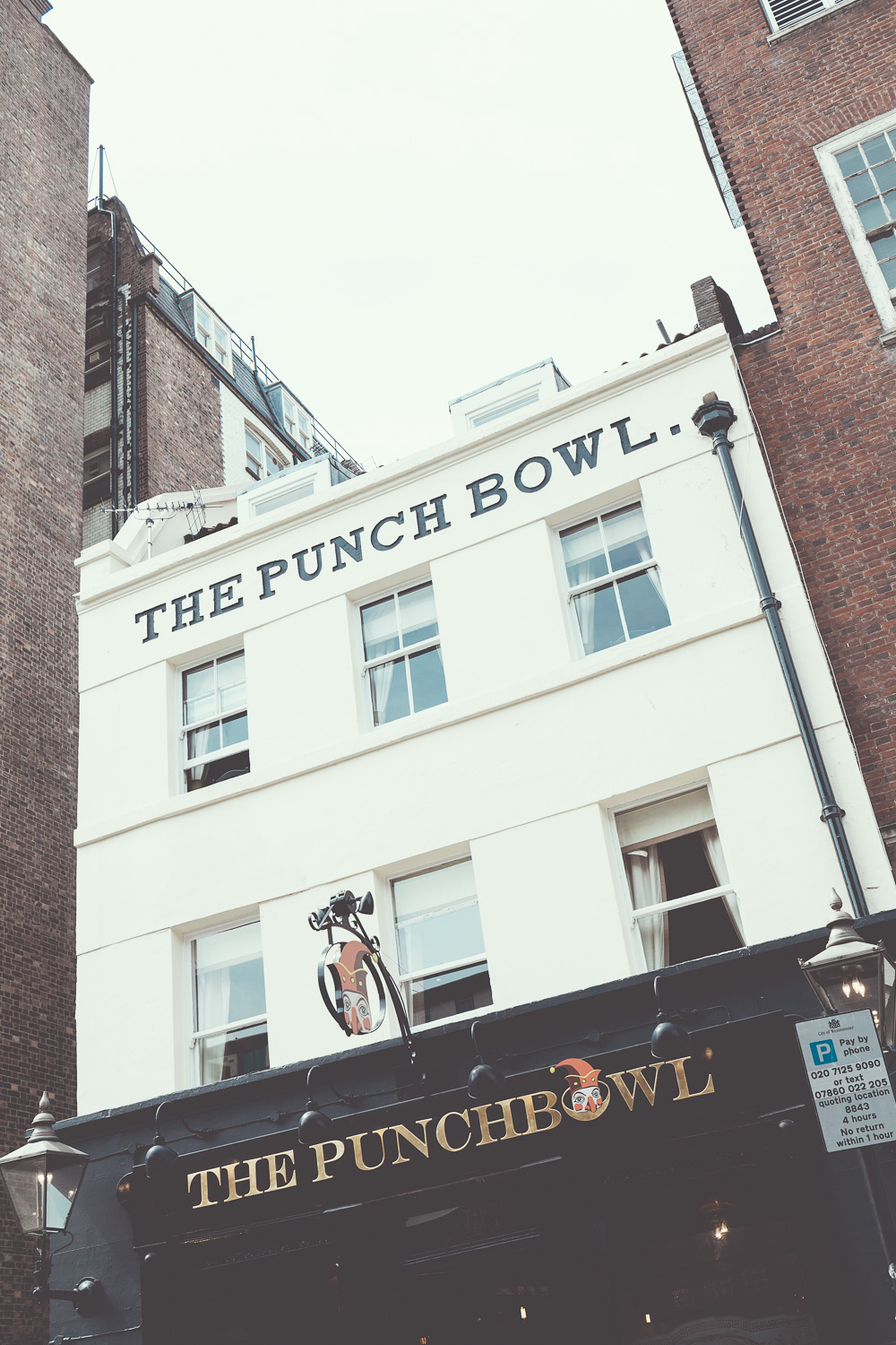punchbowl-mayfair-library-shepherds-bush-hall-dining-rooms0002.jpg