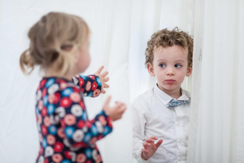 hounslow-west-london-wedding-boy-girl-playing.jpg