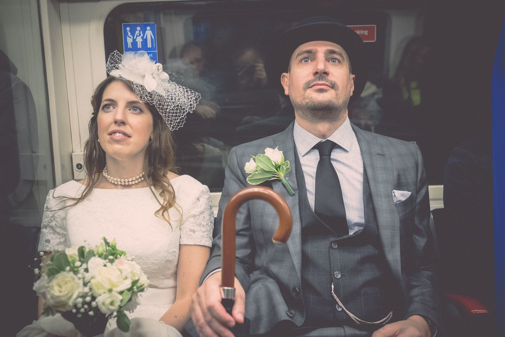 tube-london-underground-wedding.jpg
