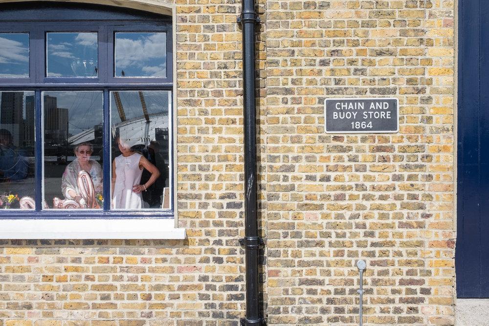 trinity-buoy-wharf-poplar-tower-hamlets-wedding-0002.jpg