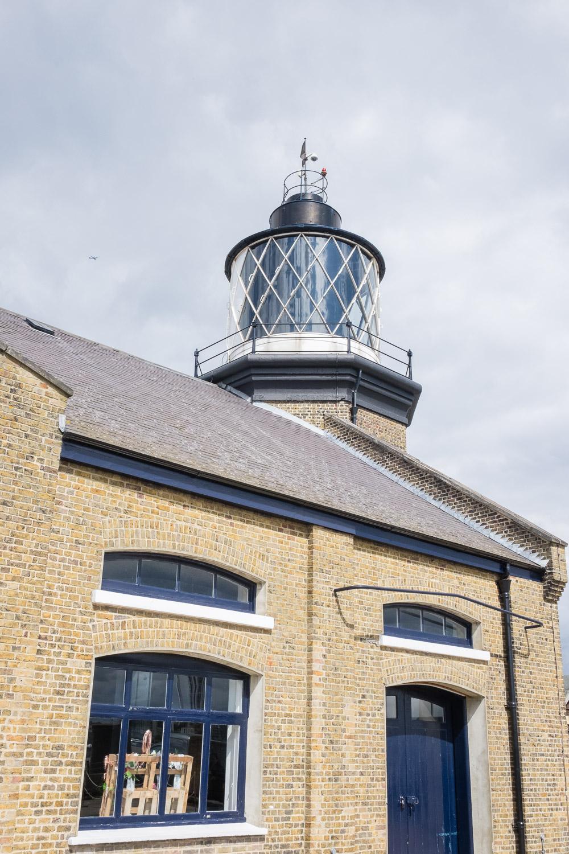 trinity-buoy-wharf-poplar-tower-hamlets-wedding-0004.jpg