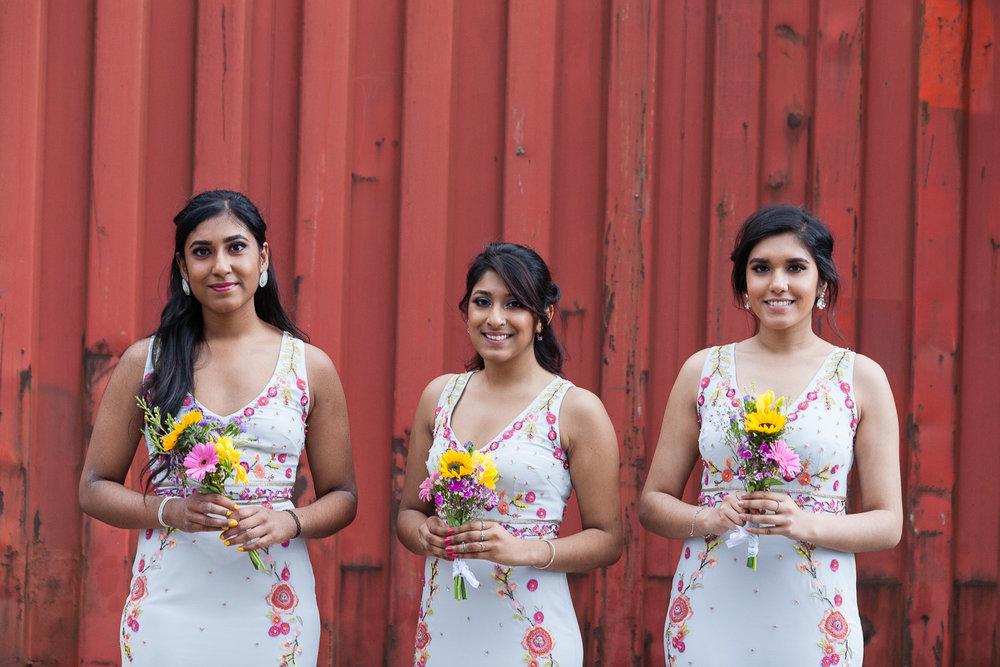 trinity-buoy-wharf-poplar-tower-hamlets-wedding-0052.jpg
