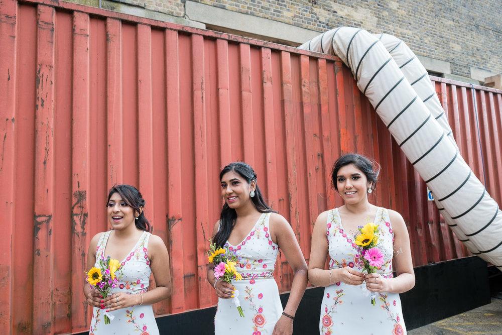 trinity-buoy-wharf-poplar-tower-hamlets-wedding-0054.jpg