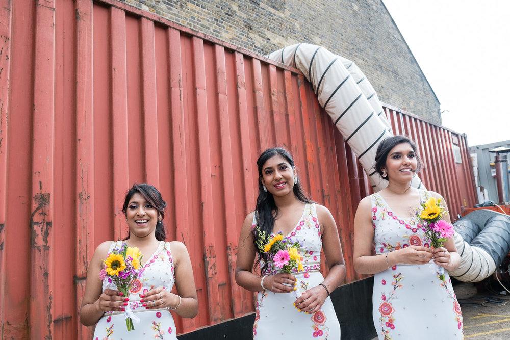 trinity-buoy-wharf-poplar-tower-hamlets-wedding-0055.jpg