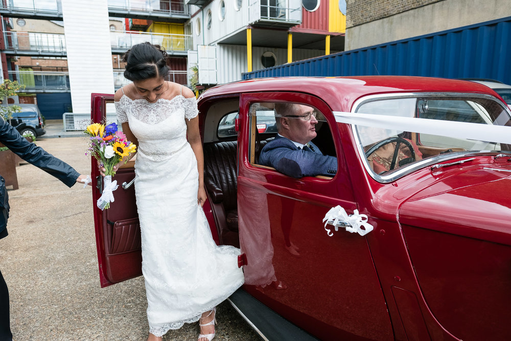 trinity-buoy-wharf-poplar-tower-hamlets-wedding-0062.jpg