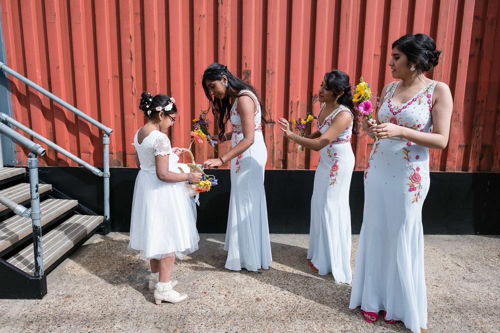 trinity-buoy-wharf-poplar-tower-hamlets-wedding-0064.jpg