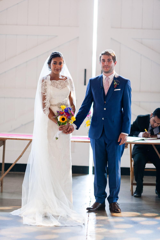 trinity-buoy-wharf-poplar-tower-hamlets-wedding-0108.jpg