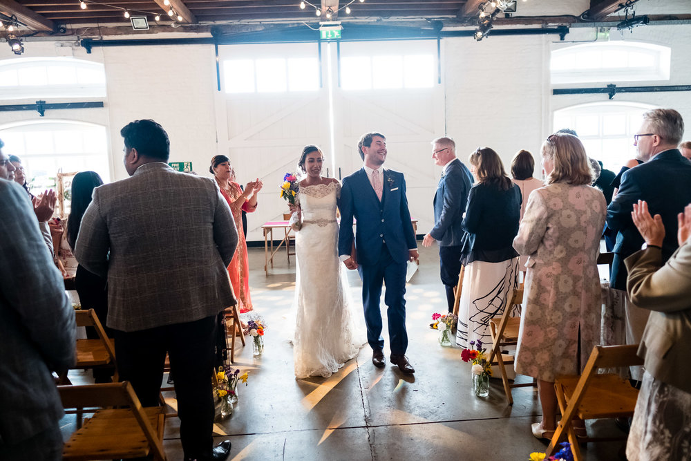 trinity-buoy-wharf-poplar-tower-hamlets-wedding-0157.jpg