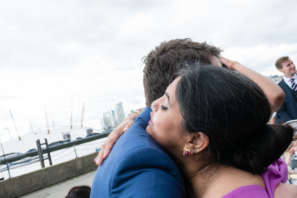 trinity-buoy-wharf-poplar-tower-hamlets-wedding-0183.jpg