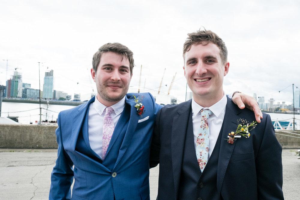 trinity-buoy-wharf-poplar-tower-hamlets-wedding-0185.jpg