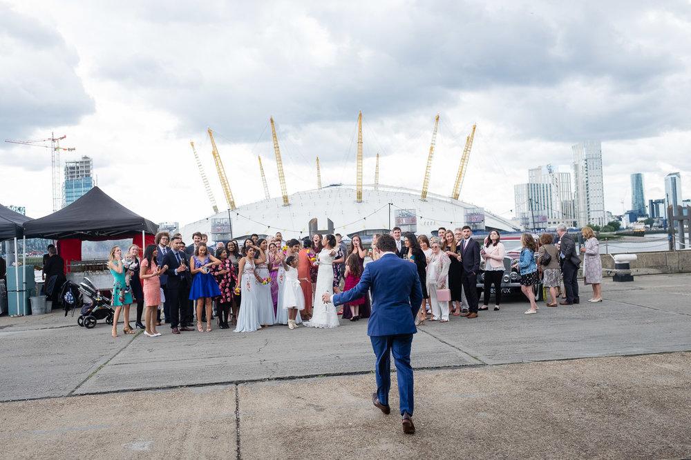 trinity-buoy-wharf-poplar-tower-hamlets-wedding-0190.jpg