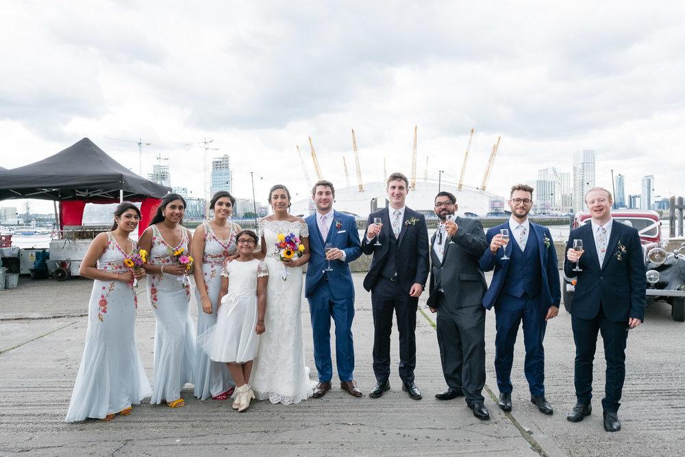 trinity-buoy-wharf-poplar-tower-hamlets-wedding-0193.jpg