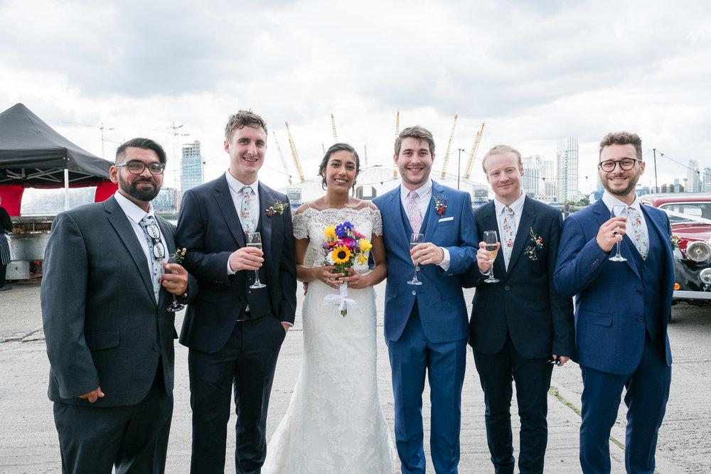 trinity-buoy-wharf-poplar-tower-hamlets-wedding-0197.jpg