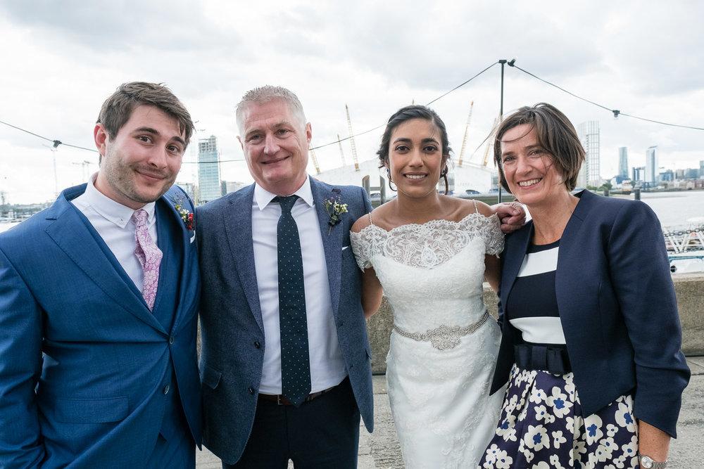 trinity-buoy-wharf-poplar-tower-hamlets-wedding-0208.jpg