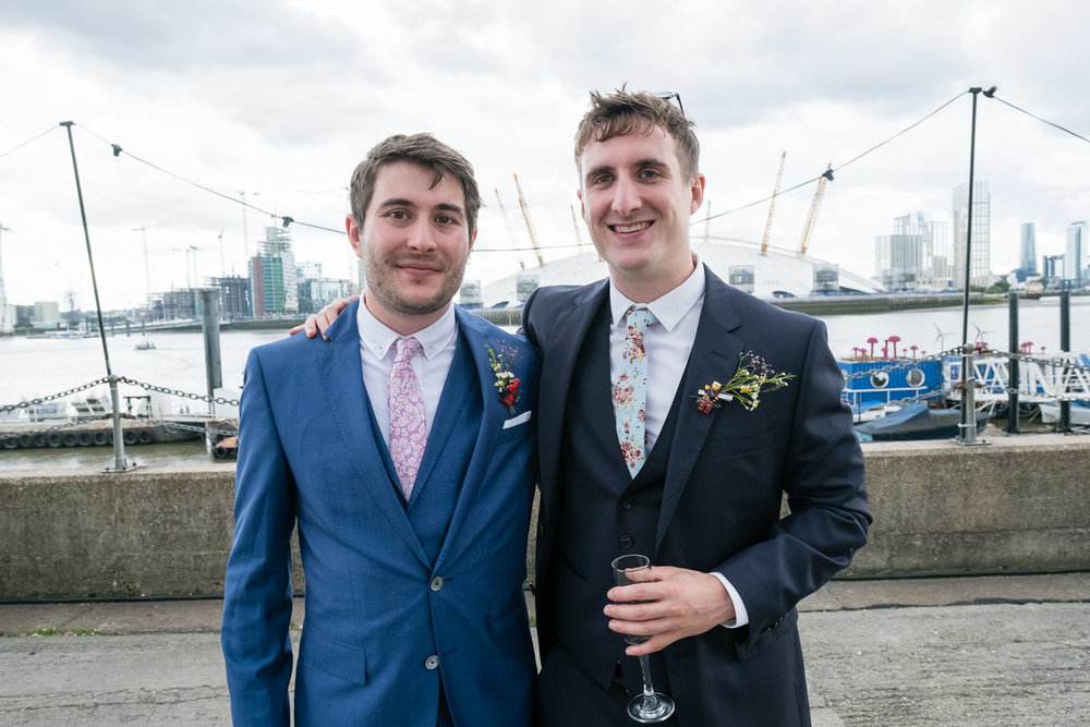 trinity-buoy-wharf-poplar-tower-hamlets-wedding-0209.jpg