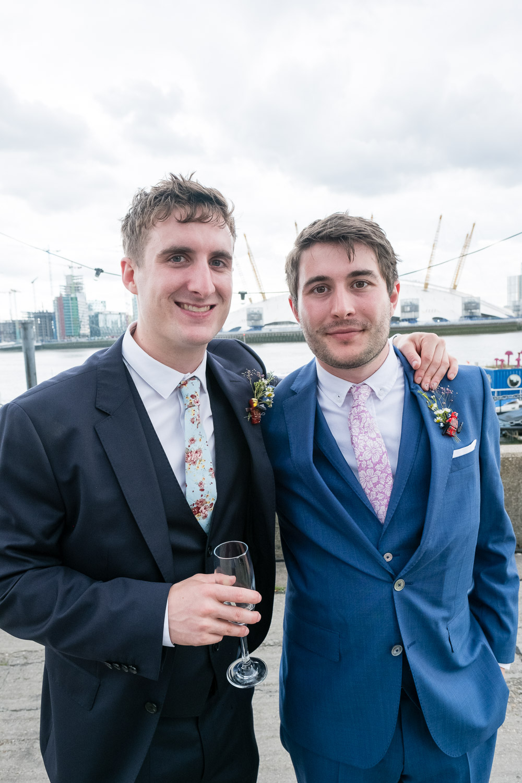 trinity-buoy-wharf-poplar-tower-hamlets-wedding-0211.jpg