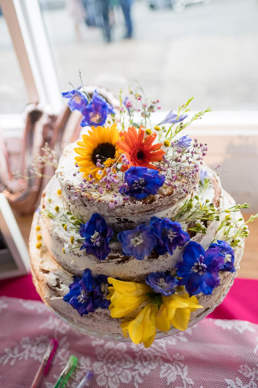 trinity-buoy-wharf-poplar-tower-hamlets-wedding-0222.jpg