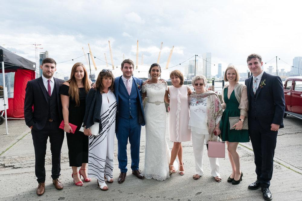 trinity-buoy-wharf-poplar-tower-hamlets-wedding-0226.jpg