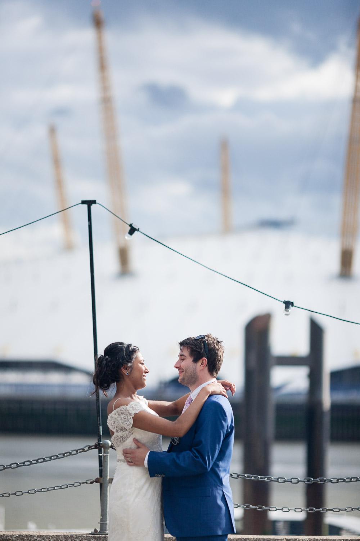 trinity-buoy-wharf-poplar-tower-hamlets-wedding-0228.jpg