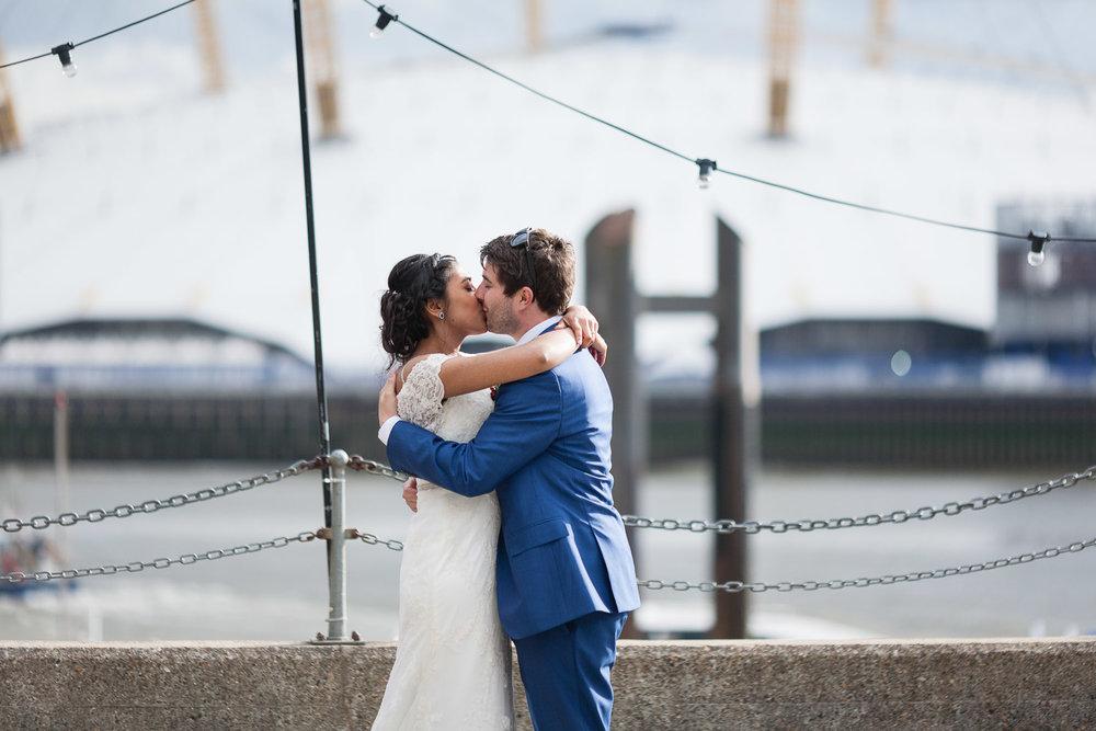 trinity-buoy-wharf-poplar-tower-hamlets-wedding-0230.jpg