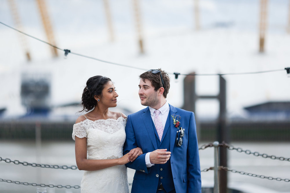 trinity-buoy-wharf-poplar-tower-hamlets-wedding-0234.jpg
