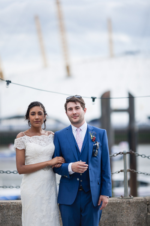 trinity-buoy-wharf-poplar-tower-hamlets-wedding-0233.jpg