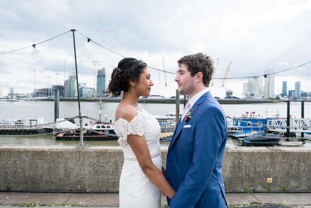 trinity-buoy-wharf-poplar-tower-hamlets-wedding-0238.jpg