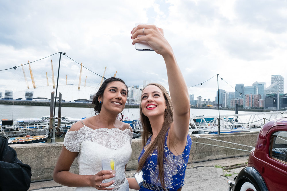 trinity-buoy-wharf-poplar-tower-hamlets-wedding-0240.jpg