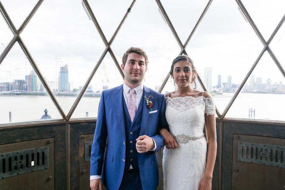 trinity-buoy-wharf-poplar-tower-hamlets-wedding-0248.jpg