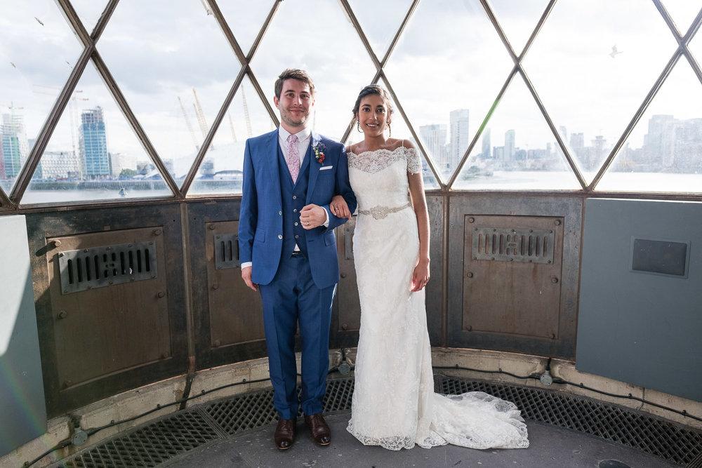 trinity-buoy-wharf-poplar-tower-hamlets-wedding-0250.jpg
