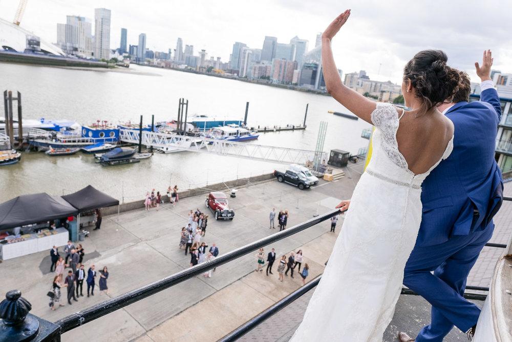 trinity-buoy-wharf-poplar-tower-hamlets-wedding-0251.jpg