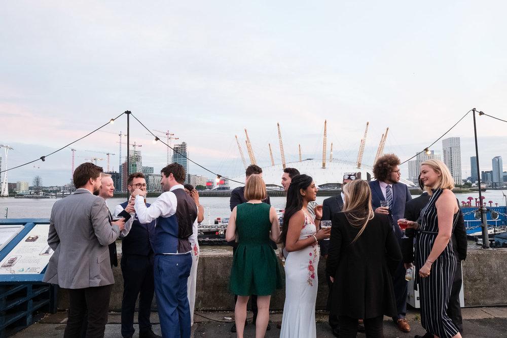 trinity-buoy-wharf-poplar-tower-hamlets-wedding-0346.jpg