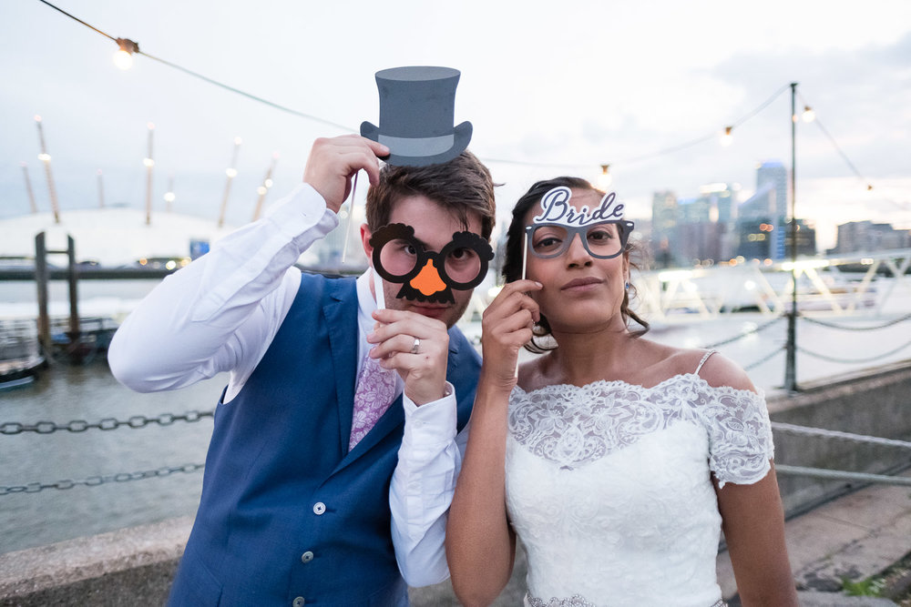 trinity-buoy-wharf-poplar-tower-hamlets-wedding-0353.jpg