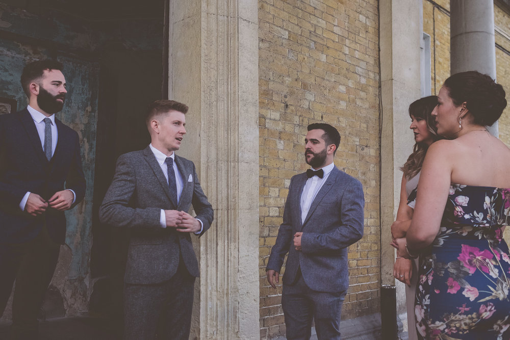 asylum-peckham-peasant-clerkenwell-wedding-0006.jpg
