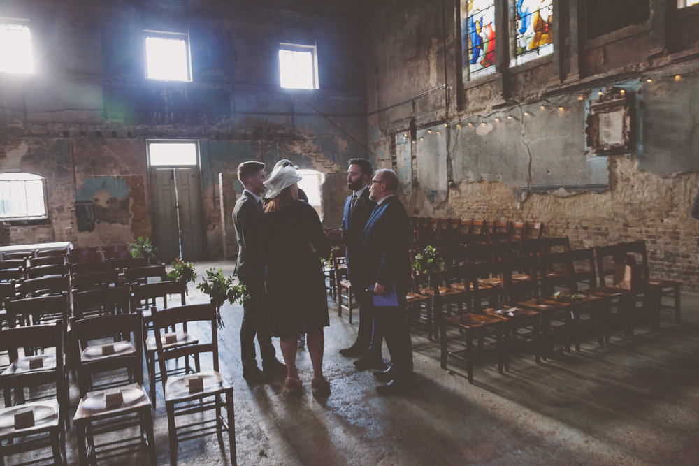 asylum-peckham-peasant-clerkenwell-wedding-0042.jpg