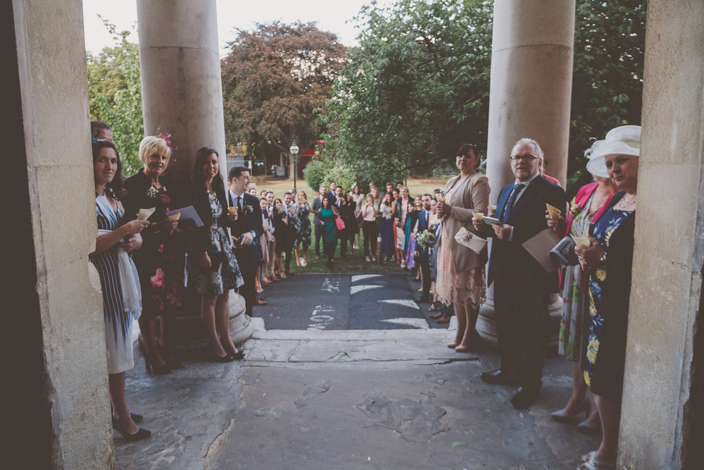 asylum-peckham-peasant-clerkenwell-wedding-0141.jpg