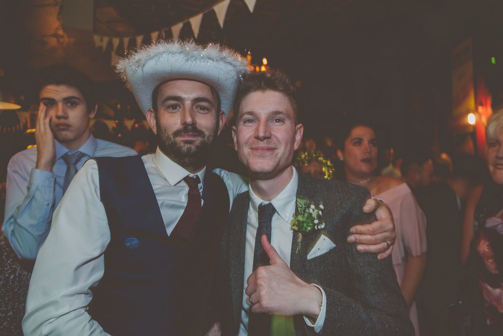 asylum-peckham-peasant-clerkenwell-wedding-0402.jpg