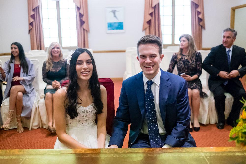 camden-town-hall-wedding021.jpg