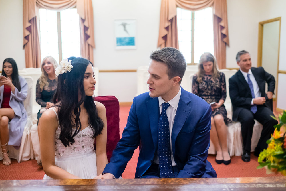camden-town-hall-wedding024.jpg