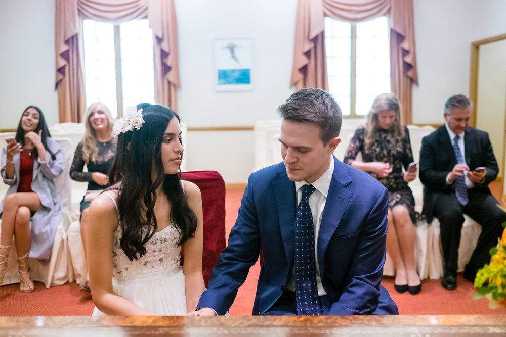 camden-town-hall-wedding025.jpg